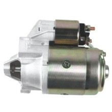 Valeo Starter NO.D9E137 for RENAULT