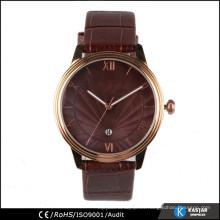 Japan movt watch manual, geneva reloj precio