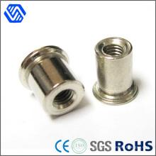 Hohlniet Custom Metall Stahl Niet für Möbel