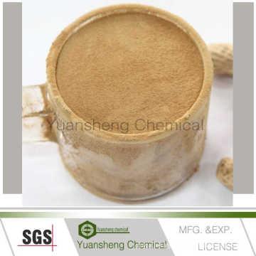 Naphthalene Superplasticizer Fdn-C1: Basf Superplasticizer