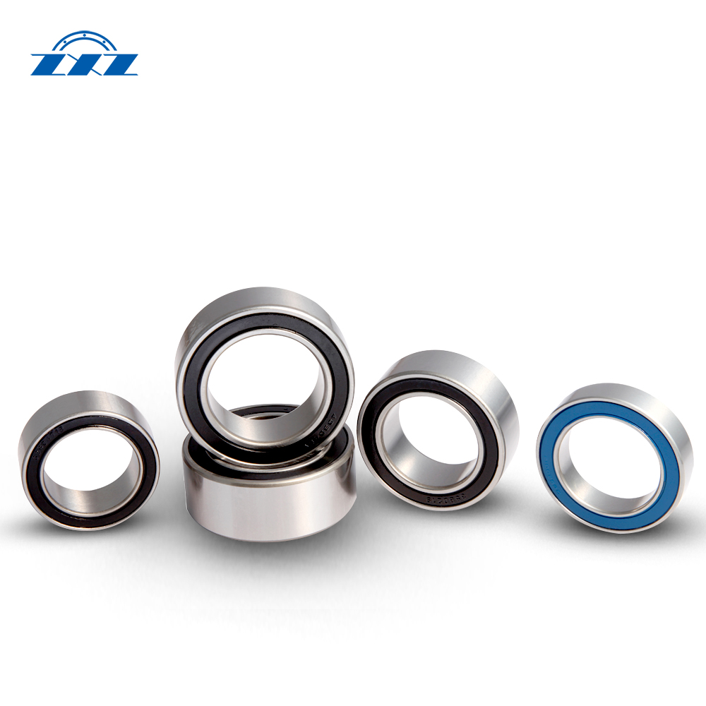 Automotive Bearings Ac Clutch Bearings 4