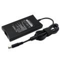 Laptop Adapter 19.5V 4.62A for Dell Latitude E6440