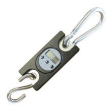 Hanging Scales (OCS-40)