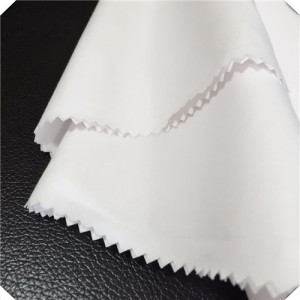 Bulk White Fabric For Sale