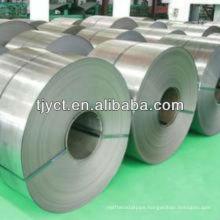 1060/3003/1100 H14 embossed aluminum sheet/coil