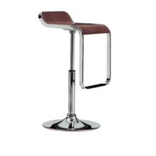 Moderne Holzbarstühle Sitzhöhe 750mm