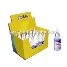 Pegamento líquido del pva 200ml, pase en71-3