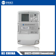 DJGZ23-KE6600 Data Concentrator (I)