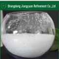 Grau de Fertilizantes Heptahidrato Sulfato de Magnésio