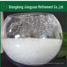 Hot Sale Magnesium Sulfate 99.5%Min with High Quality Supplied by China Manufacturer
