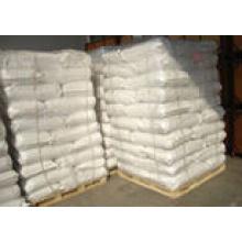 Tetraacetylethylenediamine (TAED) CAS: 10543-57-4 para Venda
