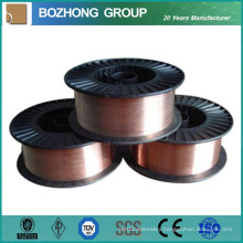 AISI304 Stainless Steel Wire (0.18mm to 5.5mm)