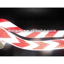 comprador de cinta reflectante de pvc en china