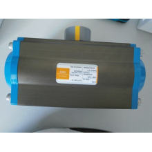 Pneumatic Actuator - Single Action Double Action Available