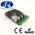 3AXIS and 4AXIS TB6560 stepper motor driver