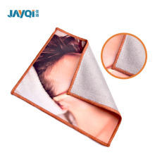 Microfiber Cleaning Cloth Spectacle Cleaning Cloth
