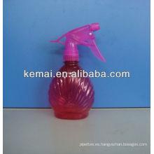 Botella de spray de 250 ml