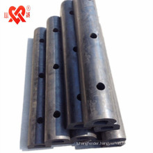 Xincheng Brand dock/ship/boat/jetty protection solide D type rubber fender for sale