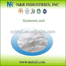 hyaluronic acid powder food grade
