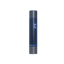 RO water filter system instant heating tube