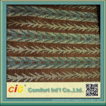 Chinese Good Price Sofa C Henille Jacquard Fabric