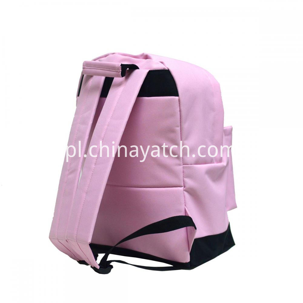 Cute Lightweight Backpack