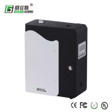 Electric Small HVAC System 200ml Perfume Air Freshener
