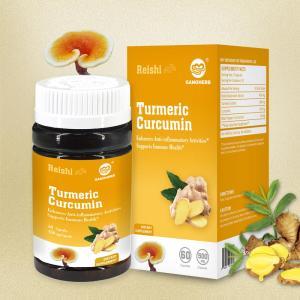 turmeric-curcumin-capsules-with-reishi-mushroom