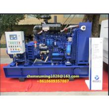 Weichai Diesel Engine Wd12D225e10 High Qunlity avec Steyr Technology