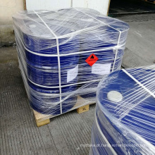 Poliol poliéter CAS 9003-11-6 produto químico
