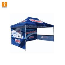 Wholesale barraca pop-up
