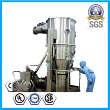 Granulateur d'ébullition pharmaceutique pour le granule de capsule