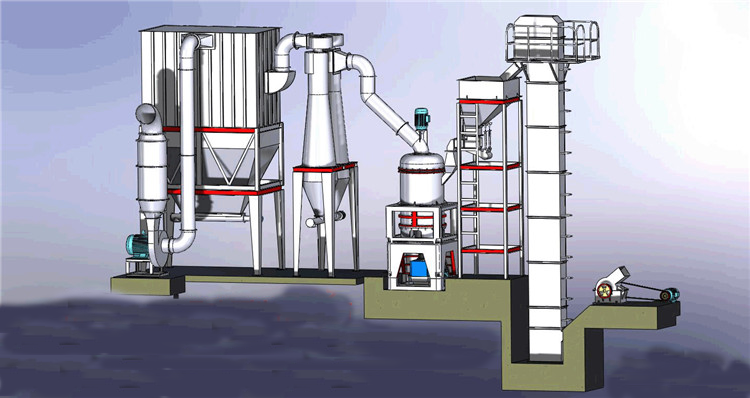grinding-mill-machine