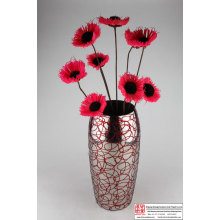 Fashion Hall Craft Vase