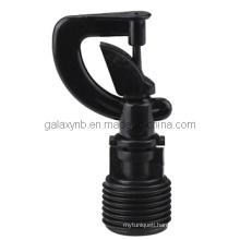 Micro Plastic Sprinkler for Irrigation