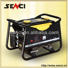 Venta caliente nuevo diseño pequeños generadores de la vida verdadera