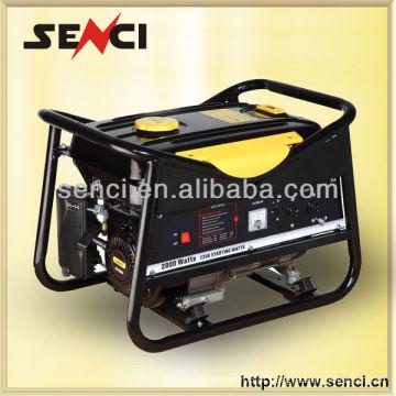 Gerador de Circuito AVR de Alta Eficiência de Marca da China Hot Sale