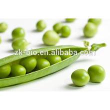 Organic Pea Dietary Fiber