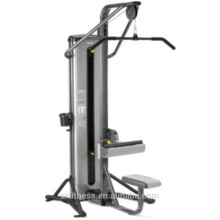 Entraîneur multifonction Xin Rui Fitness Lat Pull Down 9A001