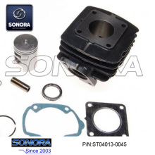 Kit de cilindro HONDA SFX 50 AIR 2T 1995-2001 (P / N: ST04013-0045) De calidad superior