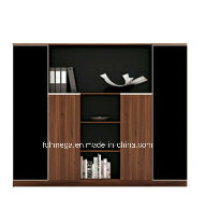 Guangzhou Classic Wholesale Wooden Office File Cabinet (FOH-HDW225)
