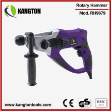 850W 24mm Light Weight Rotary Hammer Drill