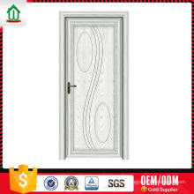 Best Choice! Newest Design Custom Tag Doors Room Best Choice! Newest Design Custom Tag Doors Room