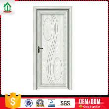 Melhor escolha! Mais novo design personalizado tag portas quarto melhor escolha! Mais novo Design Custom Tag Doors Room