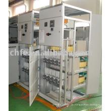 Niederspannung Kabinett, Indoor Schaltanlagen, Switch Panel
