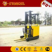 Mini empilhador eléctrico Veshai WS-2030 2 empilhador eléctrico 2000kgs