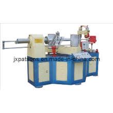 Machine de fabrication de papier et de base (325)