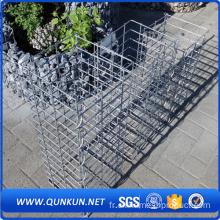 Gabion Box With Cheap Price