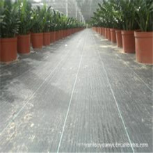China Cheap Chweed Control Fabric
