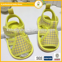 2015 tpr sole latest sports beach sandal kids sandals children sandals